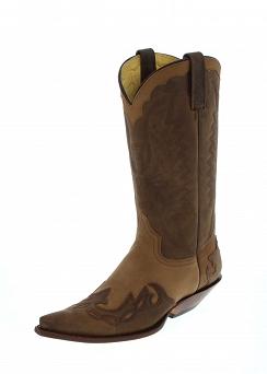 Rancho Stars Stripes Boots Boho Boots Fashion Boots