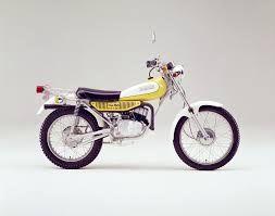 """Résultat de recherche d'images pour """"moto yamaha 80"""""""