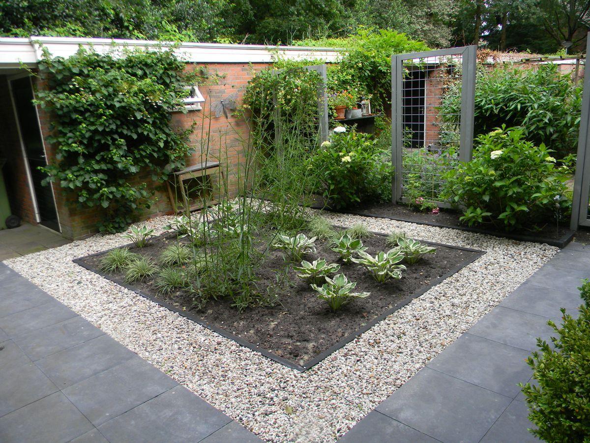 Kleine schaduwrijke tuin garden tuin kleine voortuinen tuin