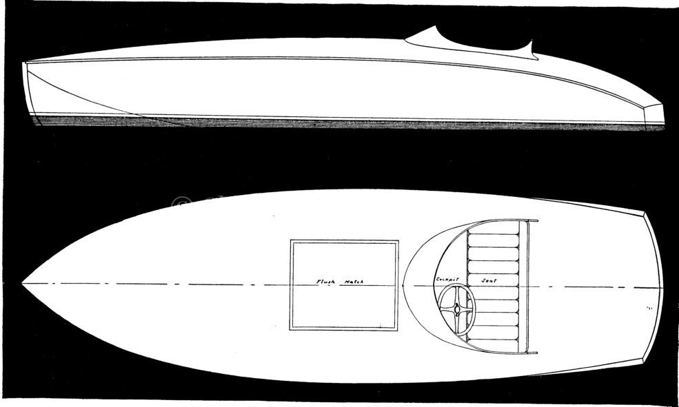 Zephyr-small.jpg (985×591)