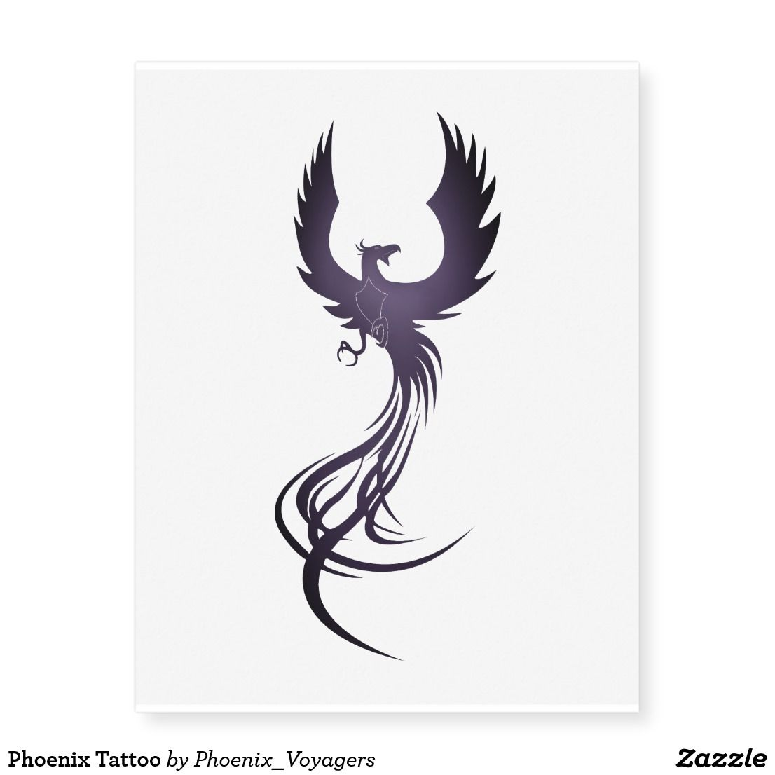 Phoenix Tattoo Phoenix Tattoo Small Phoenix Tattoos Phoenix Bird Tattoos
