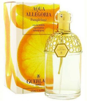 Side Perfume Aqua ReviewGuerlain Allegoria A PampleluneWith kTwPuXOZi