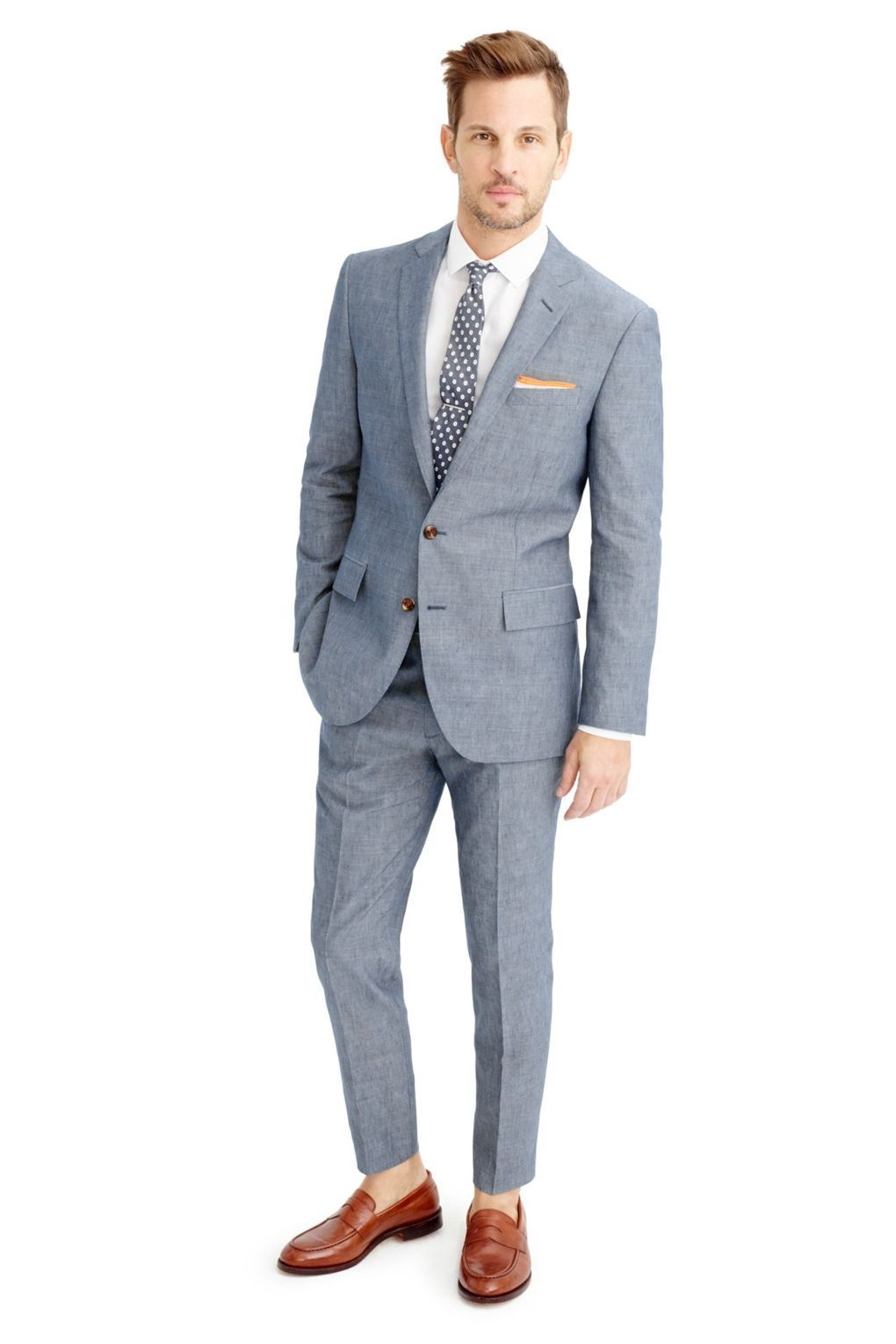 93fe2850ad6b The best summer suits for every budget