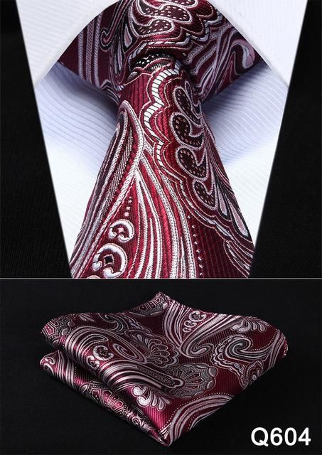 14b41ca4a39c Item Type: Ties Department Name: Adult Style: Fashion Material: Silk Ties  Type