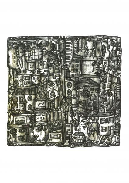 Jessica  Young  -  @  https://www.artebooking.com/jessica.young/artwork-7966