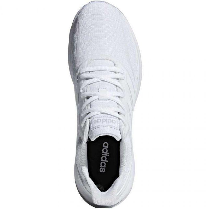 Buty Do Biegania New Balance Minimus Trail 10 V1 10686 Run Expert New Balance Minimus New Balance Dc Sneaker