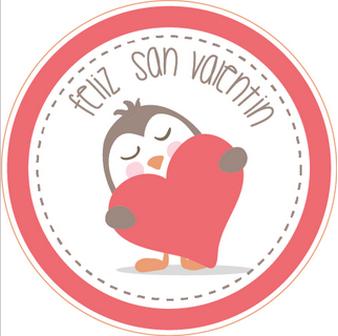 Feliz San Valentin Frases Del Dia De San Valentin Tarjetas Del Dia De San Valentin Imagenes Del Dia De San Valentin
