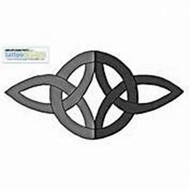 Image Result For Celtic Symbol Love Everlasting Life Pinterest