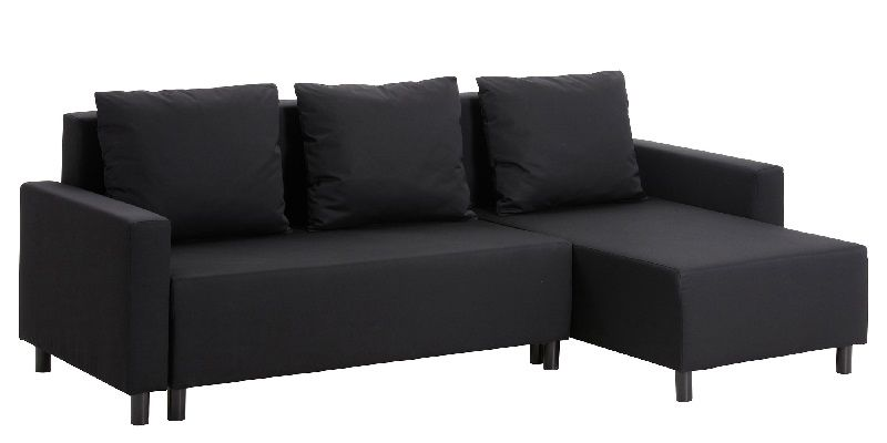click clack sofa bed ikea sofa beds futons ikea thesofa. Black Bedroom Furniture Sets. Home Design Ideas
