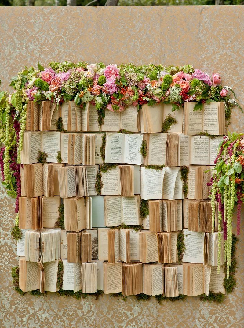 Fotobox Fur Die Hochzeit 40 Coole Fotowand Ideen Hochzeitskiste Vintage Hochzeit Hintergrund Fotobox Hochzeit Coole Fotowand Ideen