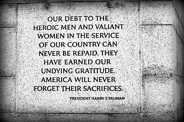 Memorial Day Quotes Phrases Best Weekend Quotes Photos ...