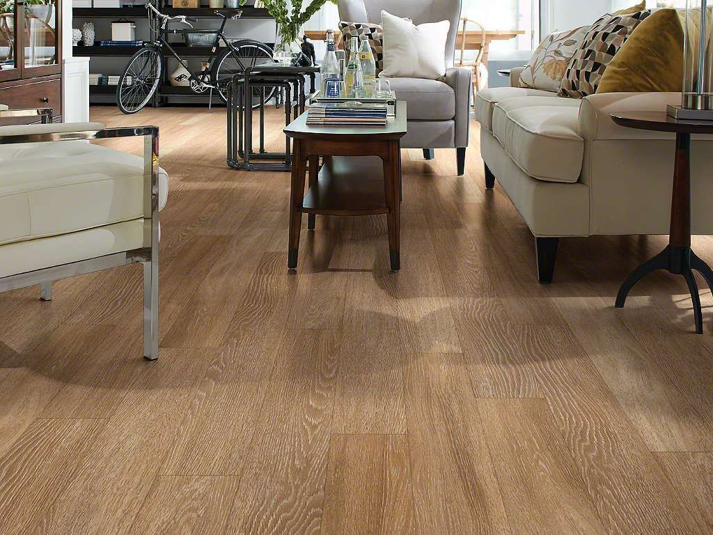 Shaw Floors Vinyl Floorte Premio Plank Room And Decorating