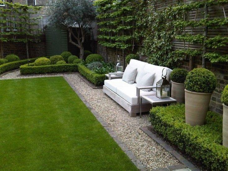 Designed-by-Louise-del-Balzo-Garden-Design-Gardenista