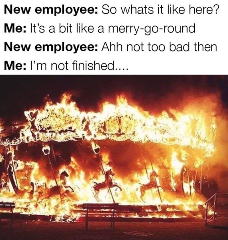 16 Funny Clean Work Memes To Peruse While You Re Supposed To Be Slaving Away Work Memes Work Humor Clean Humor