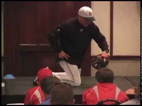 "Must Know ""Infield Drills"" For Your Practice!!! - By Winning Baseball"