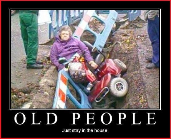 Assisting Hands Houston Houston United States Funny Old People Funny Accidents Old People