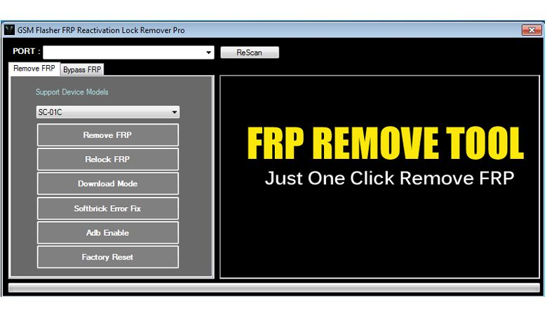 SAMSUNG FRP REMOVE TOOL PRO FREE DOWNLOAD NO NEED PASSWORD