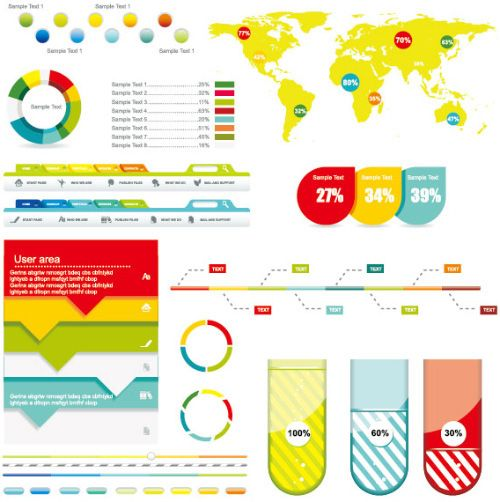 1000+ images about infographic design on Pinterest | Design your ...
