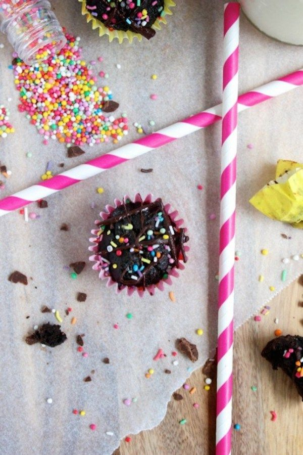 20 Healthy Birthday Cake Alternatives Healthy Birthday Birthday