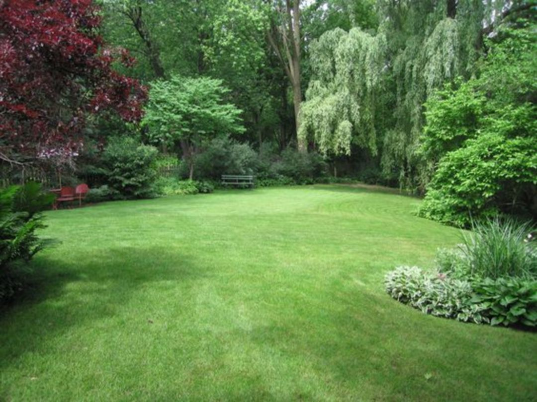 awesome 65 incredible large backyard design ideas on a budget