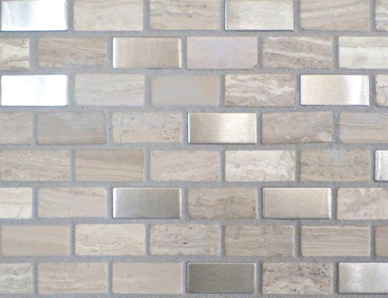 - Bathroom:Charming Tile Home Depot Kitchen Tiles Modern Backsplash
