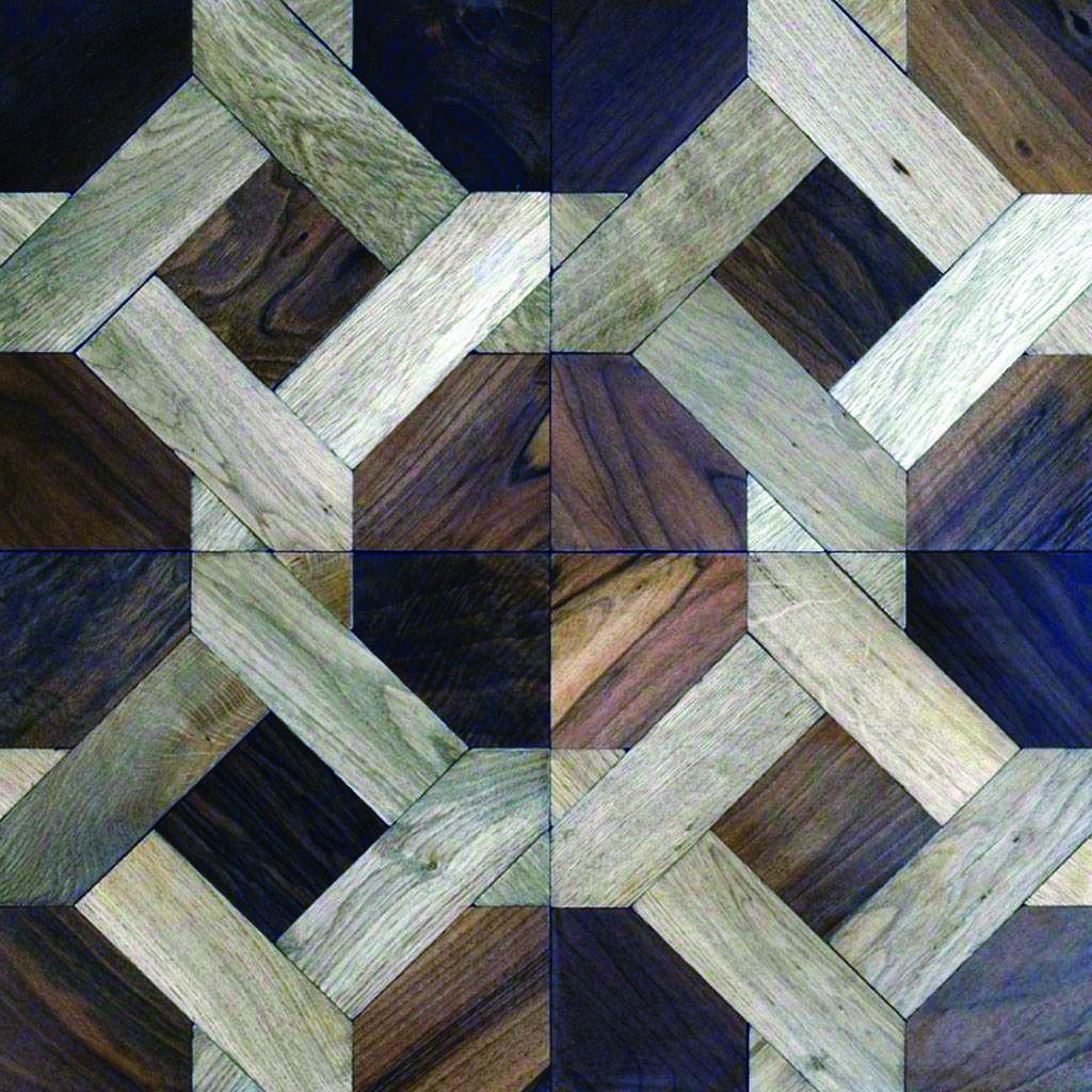 Parquet Flooring Picture Gallery Lantai kayu, Lantai