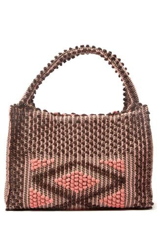 Shop Fair Trade Sustainable And Ethical Handbags Totes