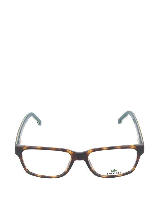 3304a55bd3a7 Amazon.com  LACOSTE Eyeglasses L2692 214 Havana  72.87 +  6.90 shipping
