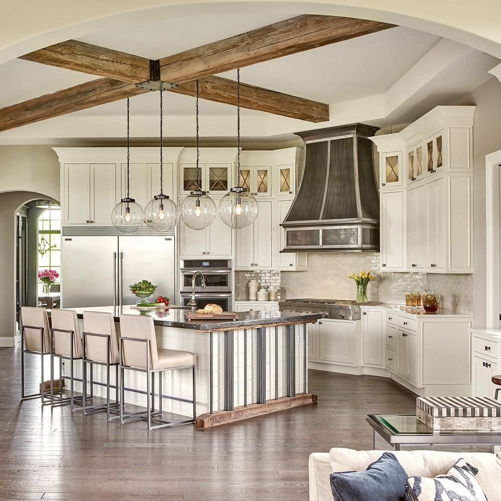 200 beautiful white kitchen design ideas that never goes out of style with images white on kitchen ideas white id=32663