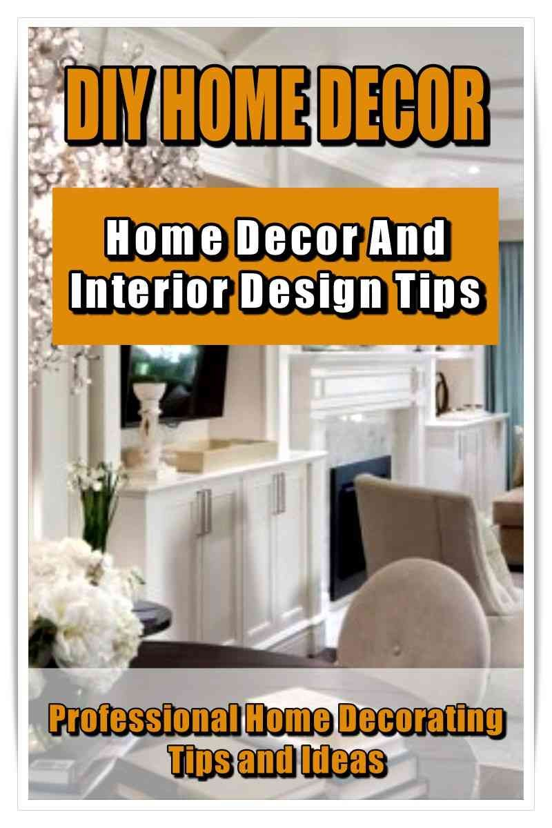 Diy Home Decor The Best Tips From Professional Home Improvement Contractors Really Nice To Have You For Having Viewed Our Photog Diy Home Decor Home Improvement Contractors Home Improvement