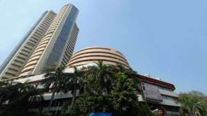 Negative global cues subdue equity markets