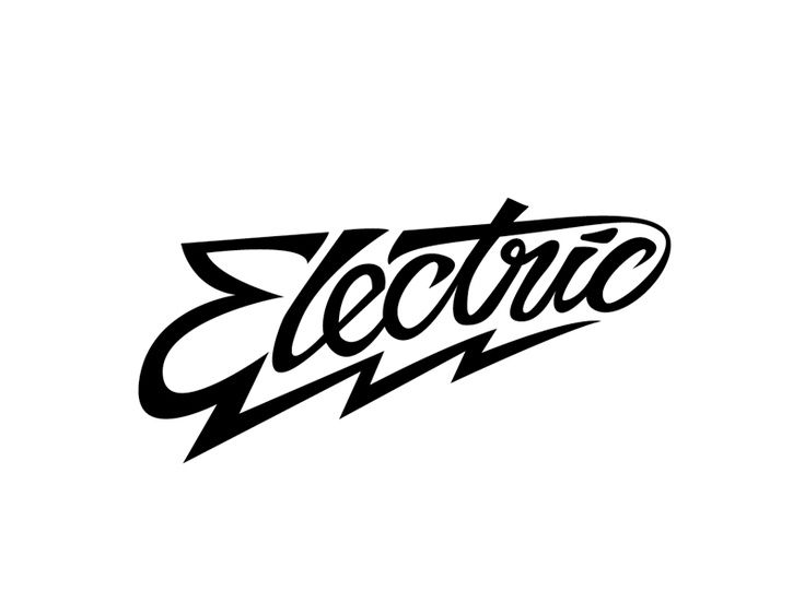 Electric by Steely