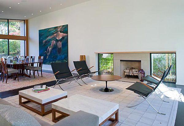 Elegant Innenarchitekten Usa   Wohnzimmer Ideen Interior Designer Usa Sicherlich  Nicht Gehen Aus Variationen. Innenarchitekten