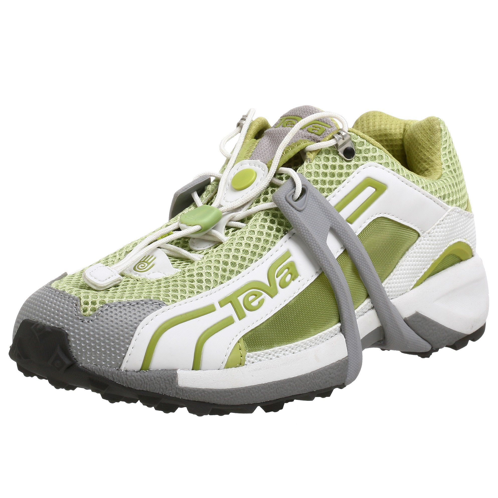 5fbc54914 Teva Womens X1 Racer Trail RunnerTarragon7 M US -- Find out more about the  great product at the image link. (This is an affiliate link)   WomensRunningShoes