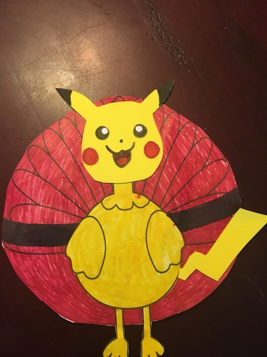 Disguise a turkey project. Pikachu from Pokémon #disguiseaturkey Disguise a turkey project. Pikachu from Pokémon #disguiseaturkey Disguise a turkey project. Pikachu from Pokémon #disguiseaturkey Disguise a turkey project. Pikachu from Pokémon #turkeyprojectsforkids Disguise a turkey project. Pikachu from Pokémon #disguiseaturkey Disguise a turkey project. Pikachu from Pokémon #disguiseaturkey Disguise a turkey project. Pikachu from Pokémon #disguiseaturkey Disguise a turkey project. Pikac #turkeyprojectsforkids