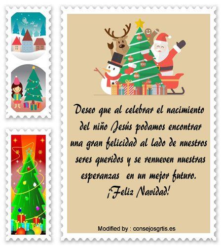 Pin De Elena Guerrero En Mensajes Navidenos Pinterest Navidad