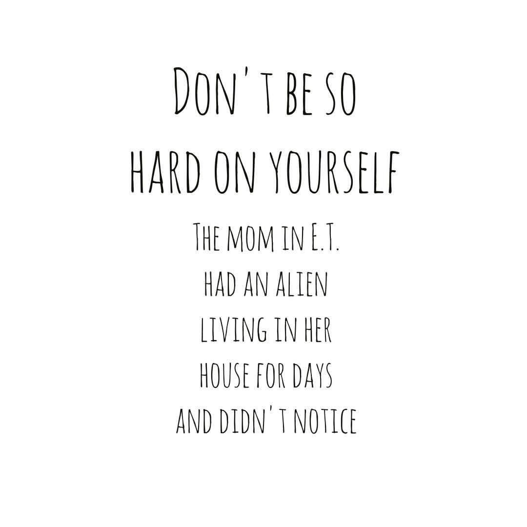 Don T Take Life Too Seriously Serious Quotes Life Quotes Funny Quotes