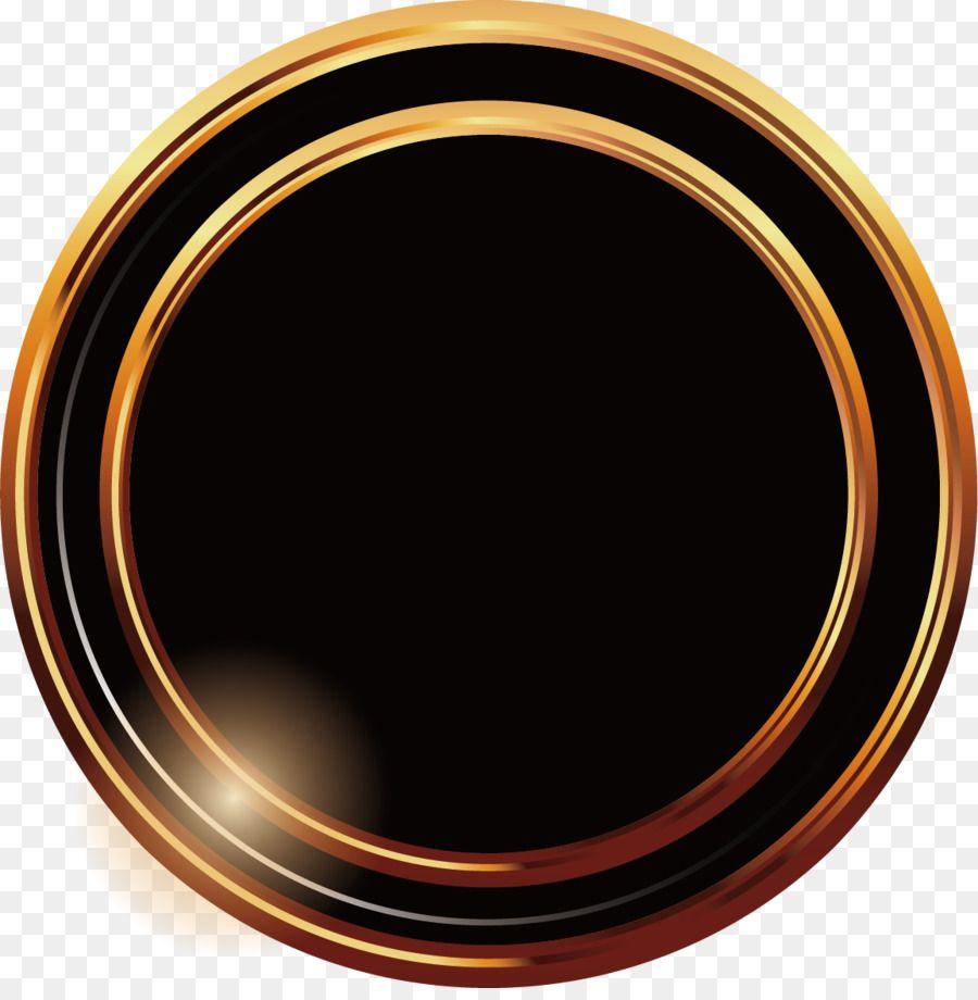 Botao Botao Redondo Black Phone Background Black Texture Background Wiccan Art