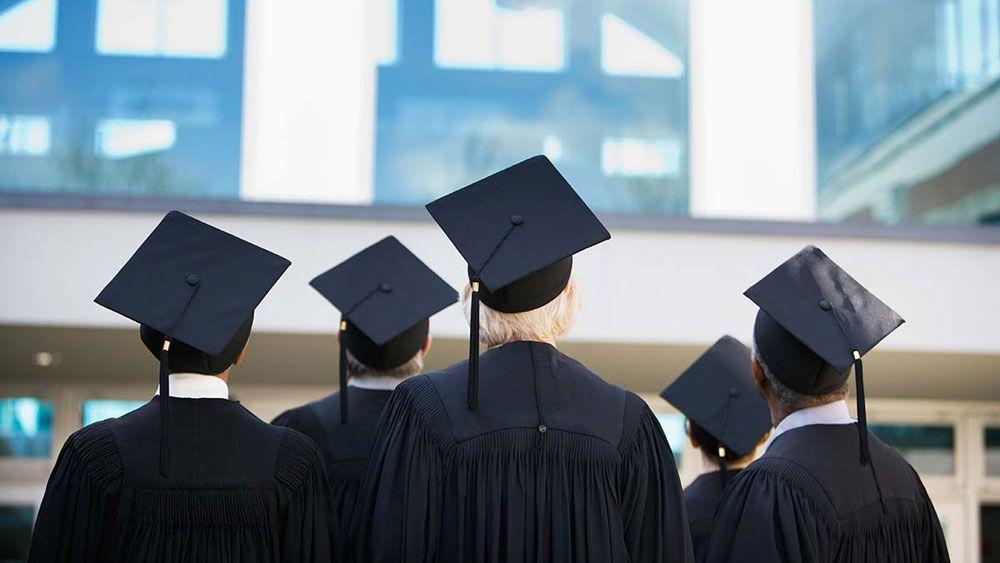 Strategic Management for Educational Leadership A