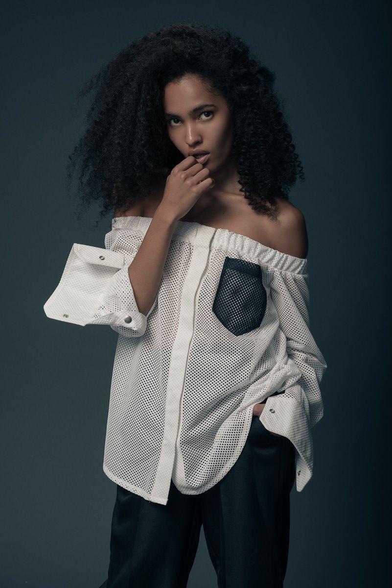 Beauty Fashion Lifestyle Fashion African Fashion Designers Model