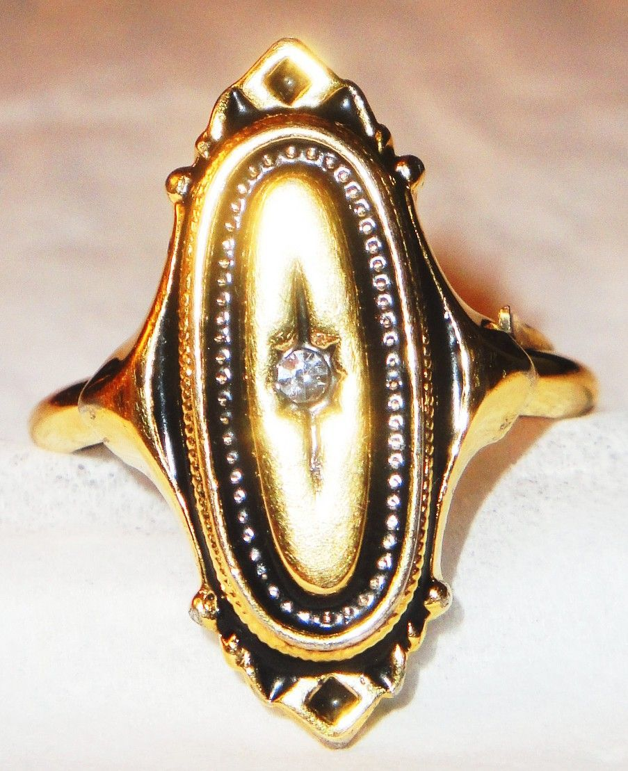 Jewelry rare avon Rare Avon