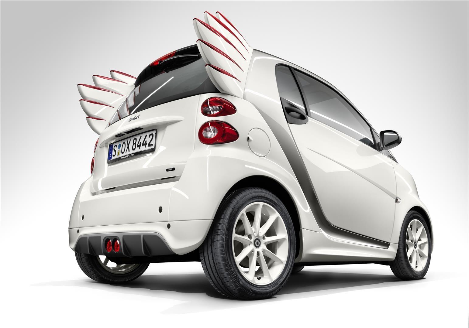 Mercedes Benz Smart Forjeremy Smart Fortwo Smart Car Car