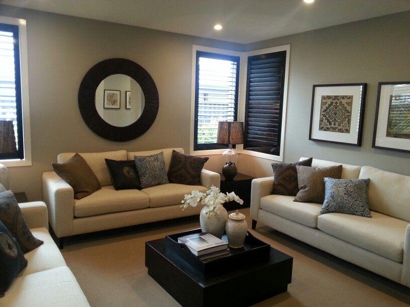Lounge room   Lounge room, Home, Lounge