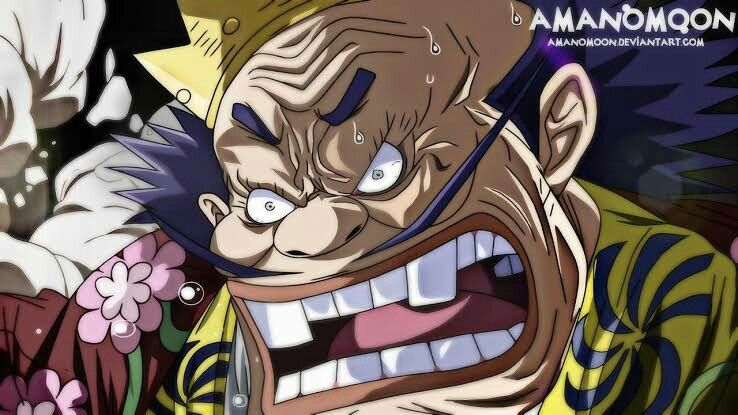 Pin By Amine On One Piece In 2020 One Piece Chapter Animated Drawings Anime