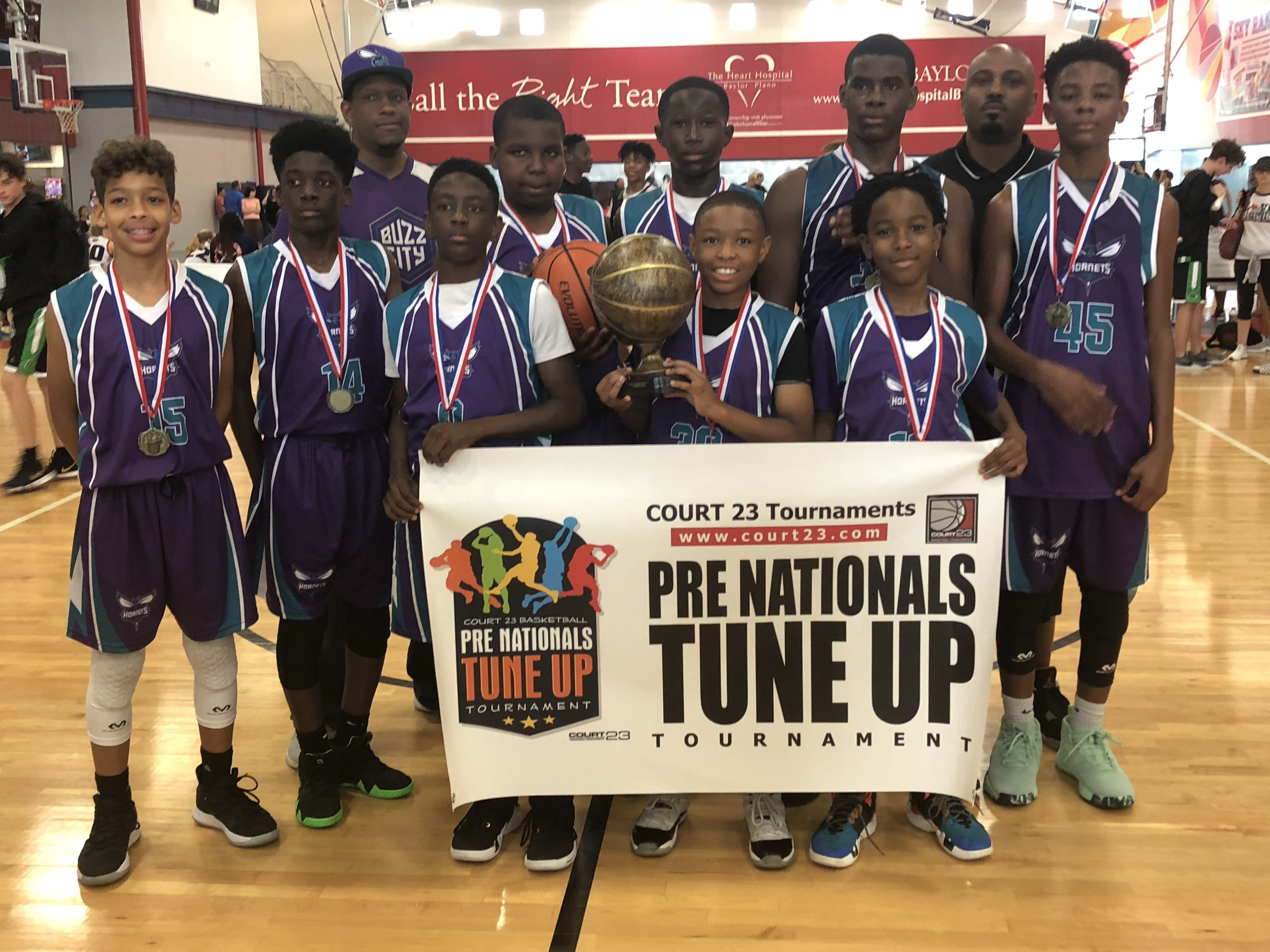 Court 23 Tournaments Elite Youth Basketball Tournaments Pre Nationals Tune Up Youth Basketball Tournaments Basketball Tournament