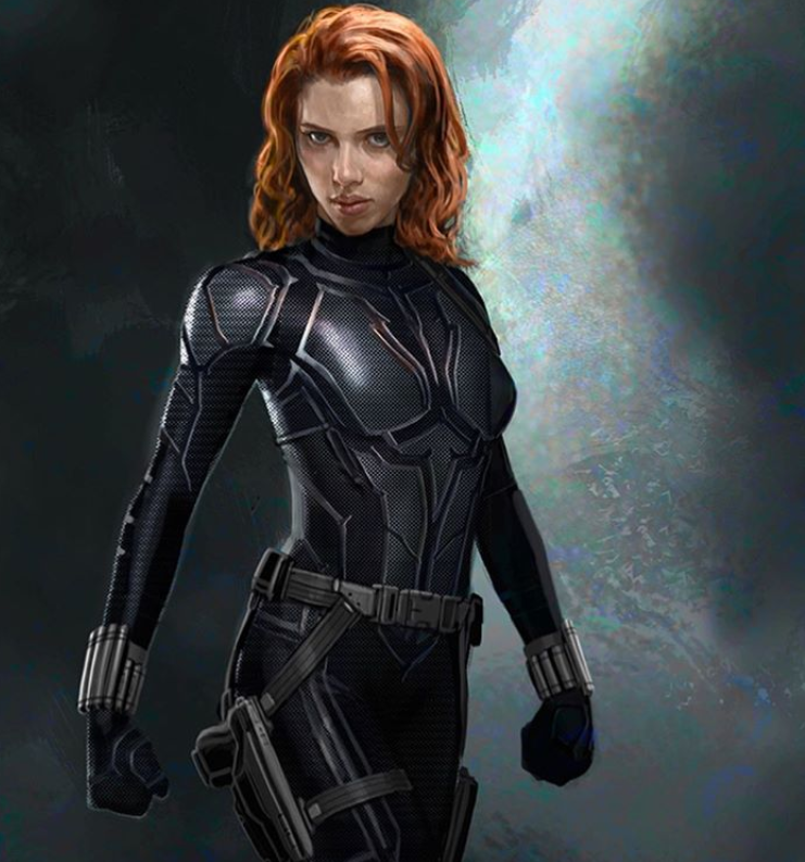 Pin By Begs On Movie Posters In 2020 Black Widow Marvel Black Widow Avengers Black Widow Movie