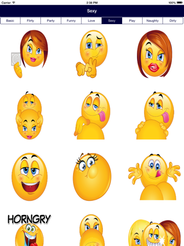 Pin On Emoji Love