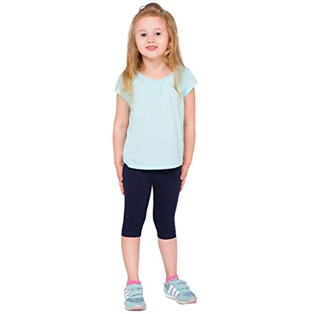 Per Ragazze Sportivo E Bambine Abbigliamento PXiTkZOu