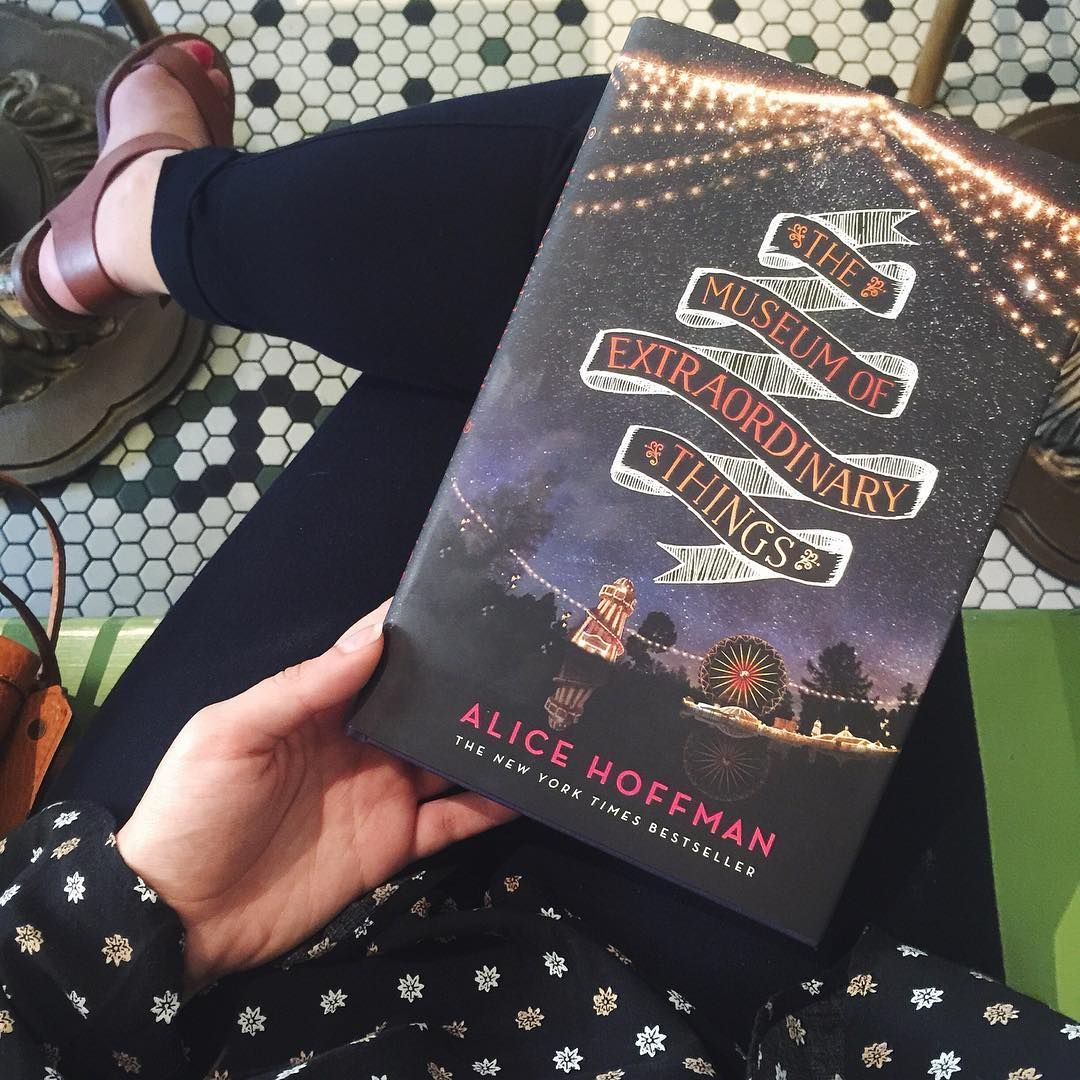 Hannah A Clockwork Reader On Instagram I Went To The Bookstore