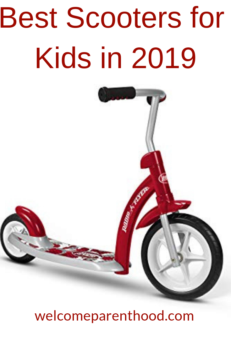 Account Suspended Best Scooter For Kids Kids Scooter Best Scooter